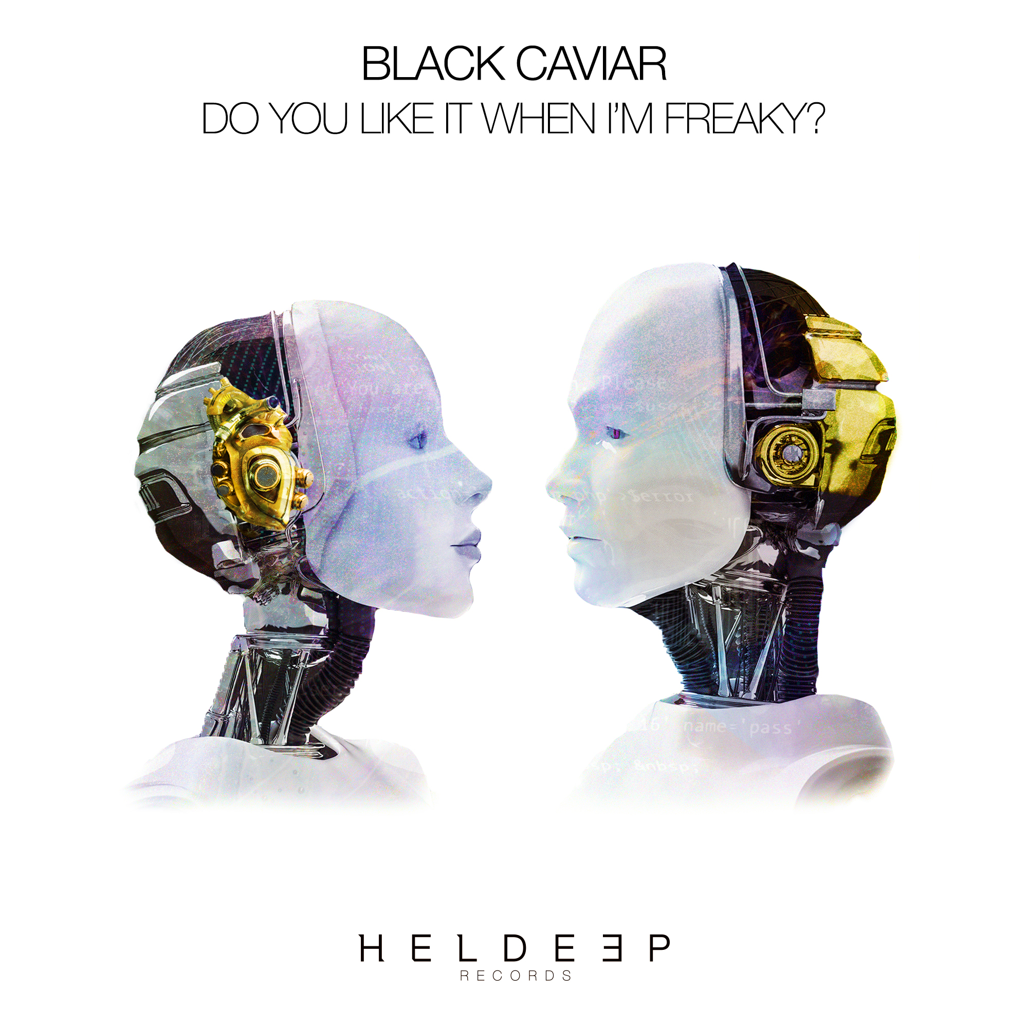 Black-Caviar---Do-You-Like-It-When-I'm-Freaky_Final