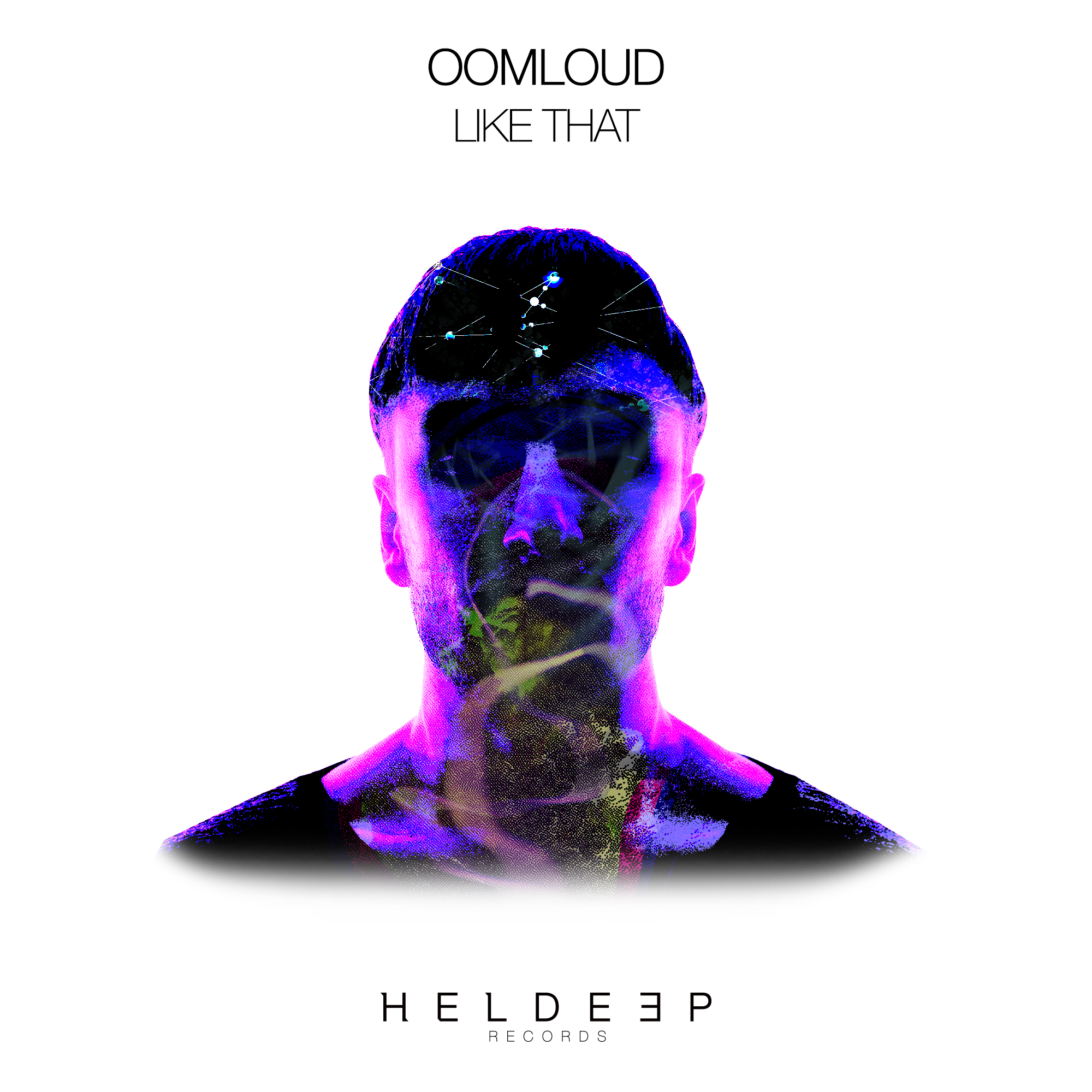 Oomloud - Like That_V1